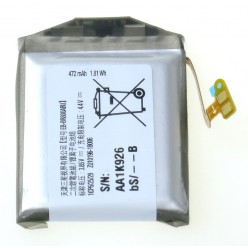 Samsung Galaxy Watch 46mm SM-R800 - Battery EB-BR800ABU - original