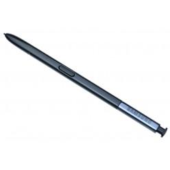 Samsung Galaxy Note 8 N950F stylus pen black original
