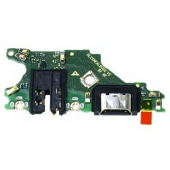 Huawei Mate 20 lite - Charging flex - original