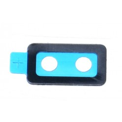 Samsung Galaxy S7 G930F, S7 Edge G935F Adhesive sticker earspeaker - original