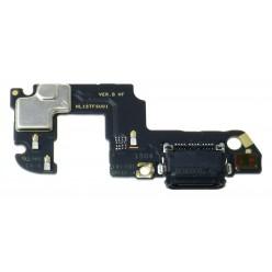Huawei Honor 9 - Charging flex - original