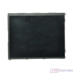 Apple iPad 3/4 - LCD