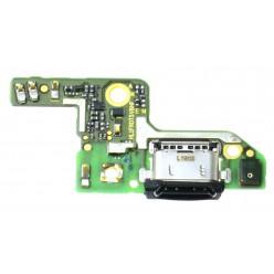 Huawei Honor 8 Dual Sim (FRD-L19) - Charging flex - original