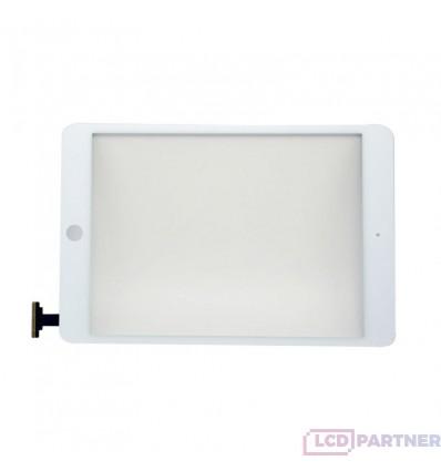 Apple iPad mini, 2 Dotyková plocha biela