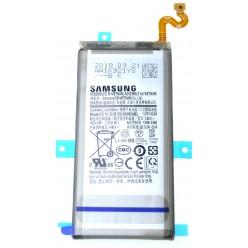 Samsung Galaxy Note 9 N960F Batéria EB-BN965ABU - originál