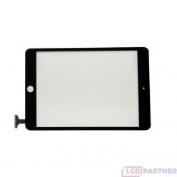 Apple iPad mini, 2 - Touch screen black
