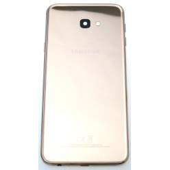 Samsung Galaxy J4 Plus (2018) J415F - Kryt zadní zlatá - originál