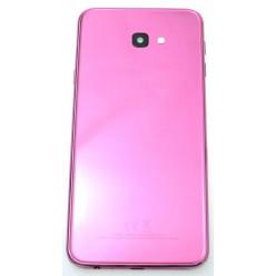 Samsung Galaxy J4 Plus (2018) J415F - Kryt zadný ružová - originál
