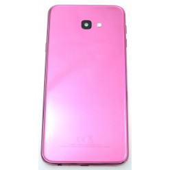 Samsung Galaxy J4 Plus (2018) J415F - Battery cover pink - original