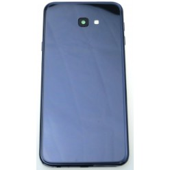 Samsung Galaxy J4 Plus (2018) J415F - Battery cover black - original