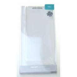 Mercury Huawei Y5 Prime (2018) pouzdro transparentní