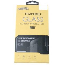 Huawei P Smart Plus kisswill temperované sklo