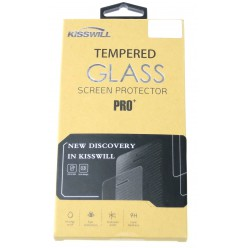 Huawei P Smart Plus kisswill tempered glass