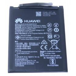 Huawei Mate 10 Lite - Battery HB356687ECW