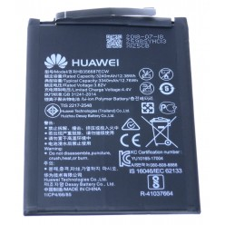 Huawei Mate 10 Lite - Battery HB356687ECW