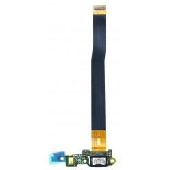 Huawei Honor 6C Dual Sim (DIG-L21HN) - Charging flex - original