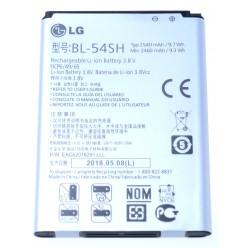 LG D722 G3S, L90 batéria BL-54SH OEM