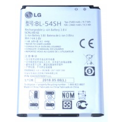 LG D722 G3S, L90 battery BL-54SH OEM