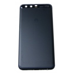 Huawei P10 (VTR-L29) - Battery cover black