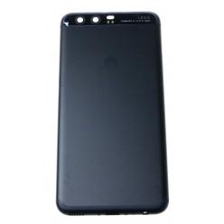 Huawei P10 (VTR-L29) - Kryt zadní černá