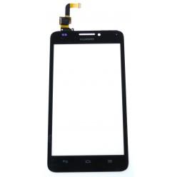 Huawei G620 - Dotyková plocha