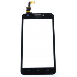 Huawei G620 - Touch screen