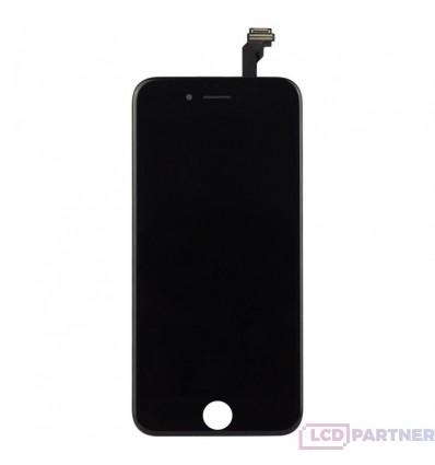 Apple iPhone 6 LCD displej + dotyková plocha čierna - TianMa