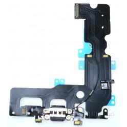Apple iPhone 7 Plus - Charging flex black