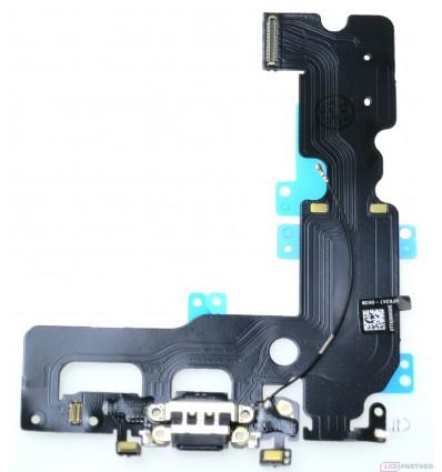 Apple iPhone 7 Plus Charging flex black