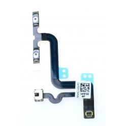 Apple iPhone 6s Plus - Flex bočných tlačidiel