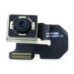 Apple iPhone 6 Plus - Main camera