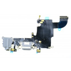 Apple iPhone 6s - Charging flex black