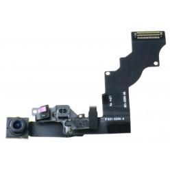 Apple iPhone 6 Plus - Front camera