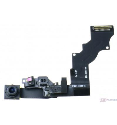 Apple iPhone 6 Plus Flex kamera predná