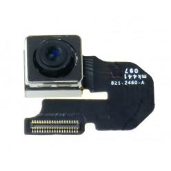 Apple iPhone 6 - Main camera