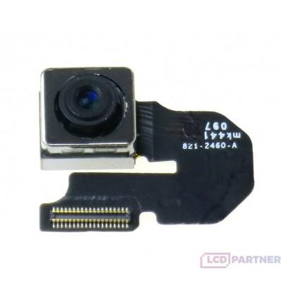 Apple iPhone 6 Main camera