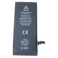Apple iPhone 6 - Battery APN: 616-0804