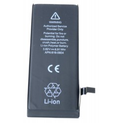 Apple iPhone 6 - Battery APN: 616-0804