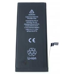 Apple iPhone 6 Plus - Battery APN: 616-0772