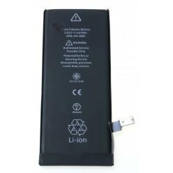 Apple iPhone 6 - Battery