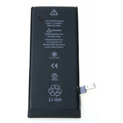 Apple iPhone 6 - Battery