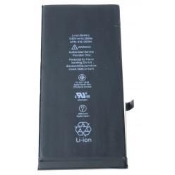 Apple iPhone 8 Plus Battery APN: 616-00364