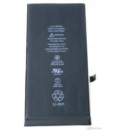 Apple iPhone 8 Plus Batéria APN: 616-00364