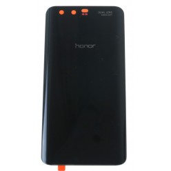 Huawei Honor 9 - Battery cover black
