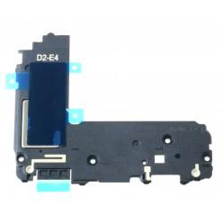 Samsung Galaxy S8 Plus G955F - Loudspeaker - original