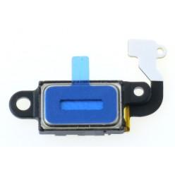 Samsung Gear S3 frontier - Loudspeaker - original