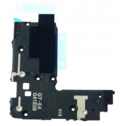 Samsung Galaxy Note 8 N950F - Reproduktor - originál