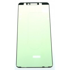 Samsung Galaxy A7 A750F LCD adhesive sticker - original