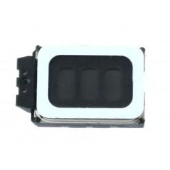 Samsung Galaxy A7 A750F, A105F, A202F, A405F, A505F, A415F, J610F Reproduktor - originál