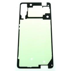 Samsung Galaxy A7 A750F - Back cover adhesive sticker - original